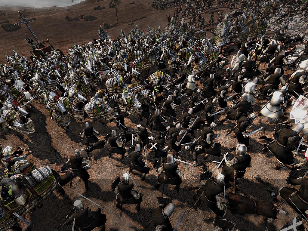 Medieval 2 total war totalmente italiano tntvillage.org